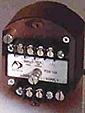 Adtech Model FDX 150 Isolated Frequency Two-Wire Transmitter