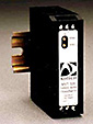 ADTECH Model MVT 306 Non-Isolated Millivolt Three-Wire Transmitter