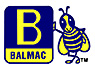 Balmac - Vibration Meters, Monitors and Switches