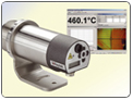 Raytek Temperature Measurement